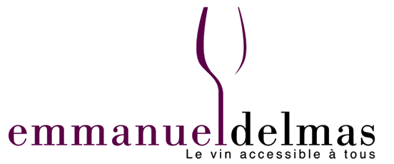 Le Blog du Sommelier – Emmanuel Delmas