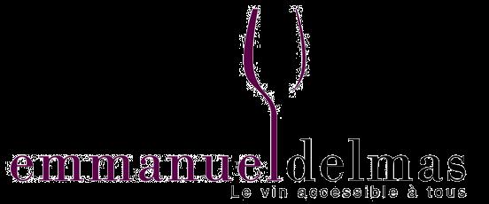 Le Blog du Sommelier – Emmanuel Delmas