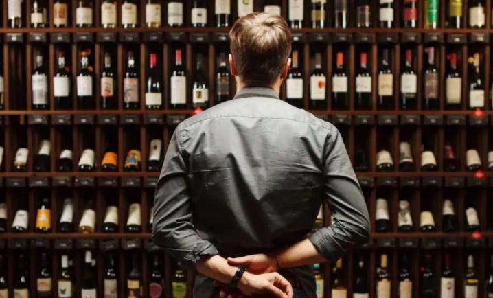Les foires aux vins: le conseil est le parent pauvre de la grande distribution